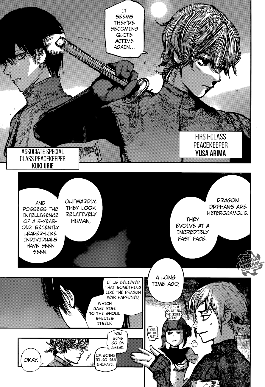 Tokyo Ghoul Re Chapter 179 Page 10 Manganelo Com Tokyo Ghoul Tokyo Ghoul Anime Tokyo Ghoul Manga