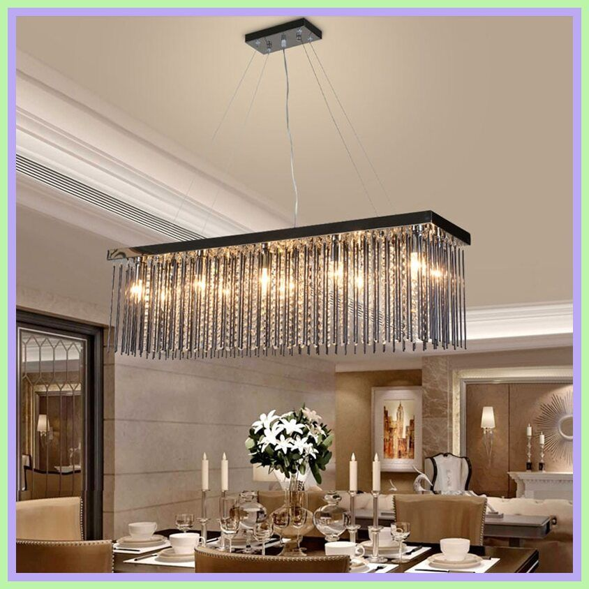 61 Reference Of Dining Room Table Pendant Lighting