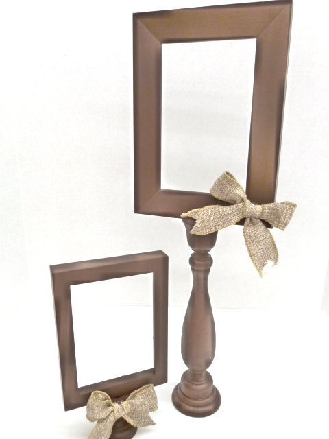 A Stand Up Type Of Frame Photo Frame Prop Frame Picture Frames