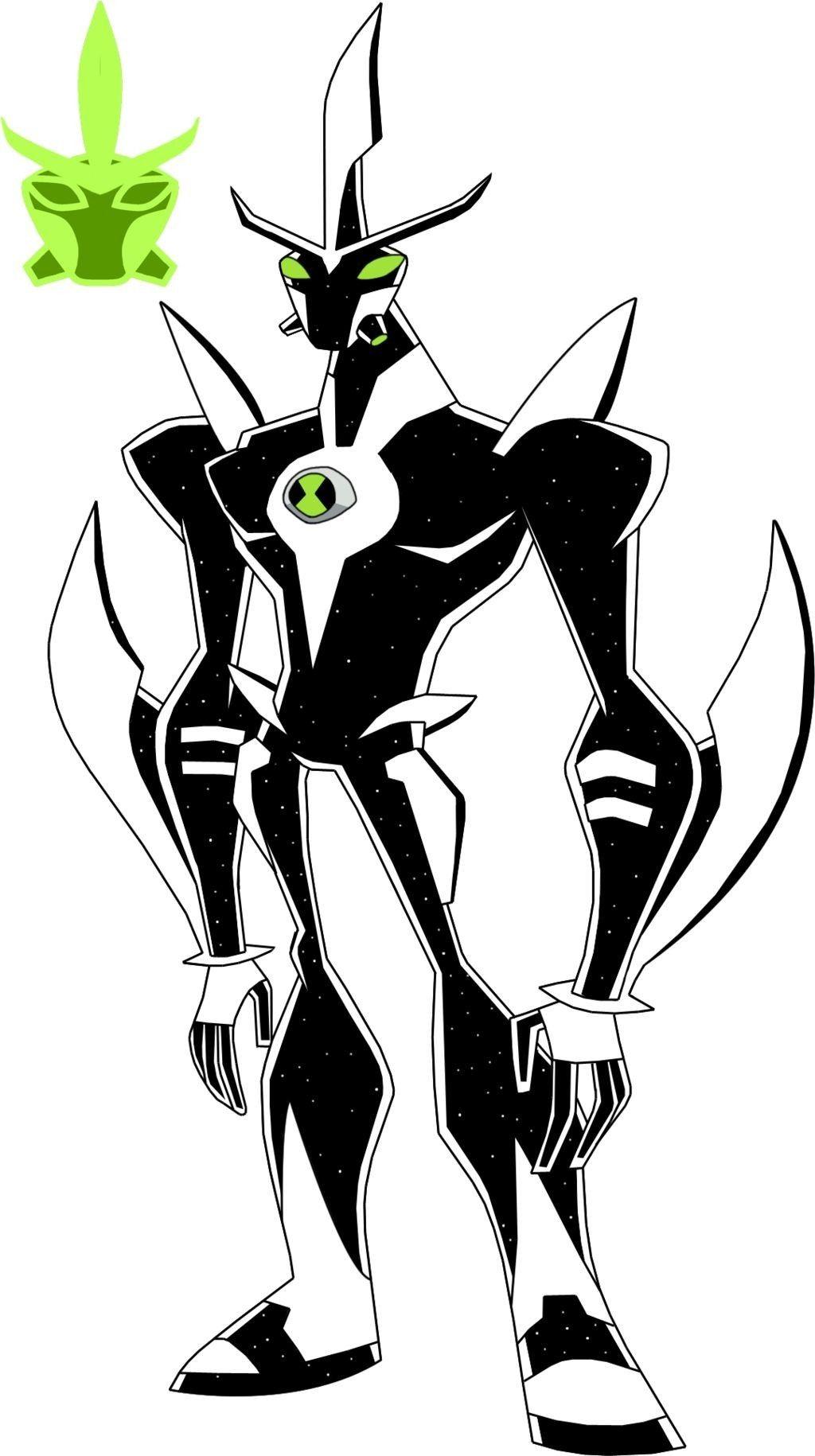Jiganton Mezclado Con Alien X Como Dibujar Personajes Dibujos Pokemon Realista