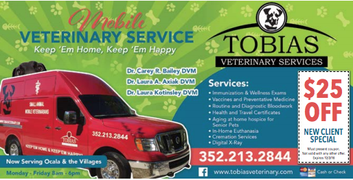 Tobias Vet Services Veterinary Services Veterinary Free Vet