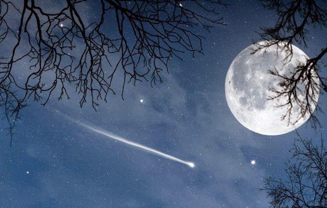 Imagem Boa Noite Amor Saudades: Mensagem De Boa Noite Com Saudade