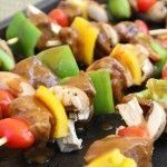 Brown Sugar Steak Kabob Marinade - Healthy Summer Grilling #chickenkabobmarinade THE BEST Steak Kabob Marinade! #DIY #grilling #sumer #healthy #marinade #chickenkabobmarinade Brown Sugar Steak Kabob Marinade - Healthy Summer Grilling #chickenkabobmarinade THE BEST Steak Kabob Marinade! #DIY #grilling #sumer #healthy #marinade #chickenkabobmarinade Brown Sugar Steak Kabob Marinade - Healthy Summer Grilling #chickenkabobmarinade THE BEST Steak Kabob Marinade! #DIY #grilling #sumer #healthy #marina #chickenkabobmarinade