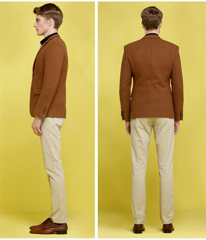 53722b489dd Men s Wedding Guest Outfit Ideas for Spring and Summer - Outfit Ideas HQ