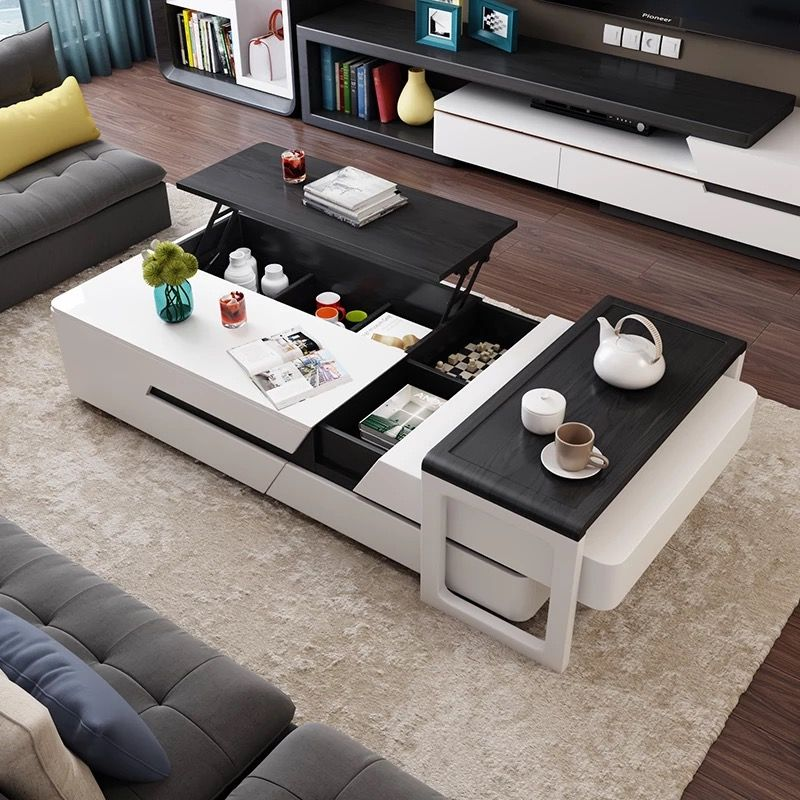 Wondrous Selling Modern Contemporary Furniture Of The Highest Quality Short Links Chair Design For Home Short Linksinfo
