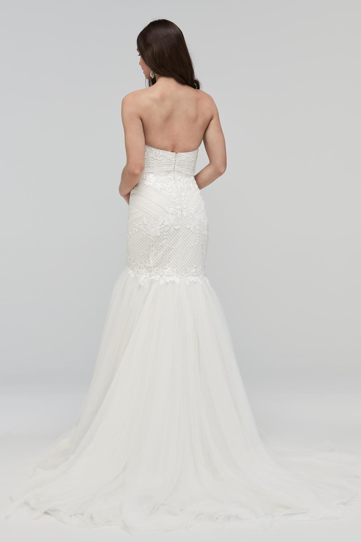 Carrion brides wtoo by watters princess dresses in