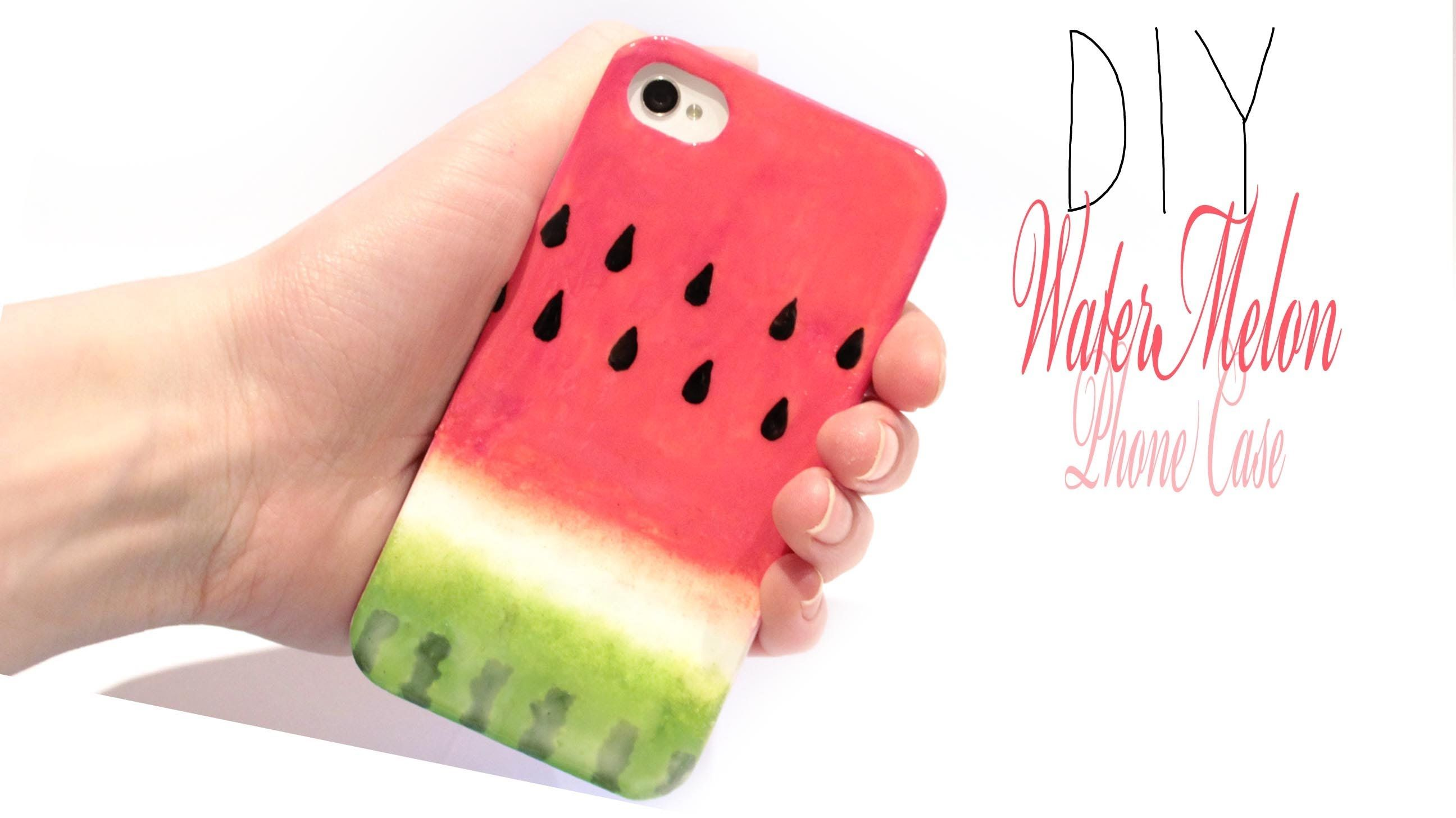 low priced 21294 b7a76 I will give you inspiration about the DIY phone cases. Why you ...