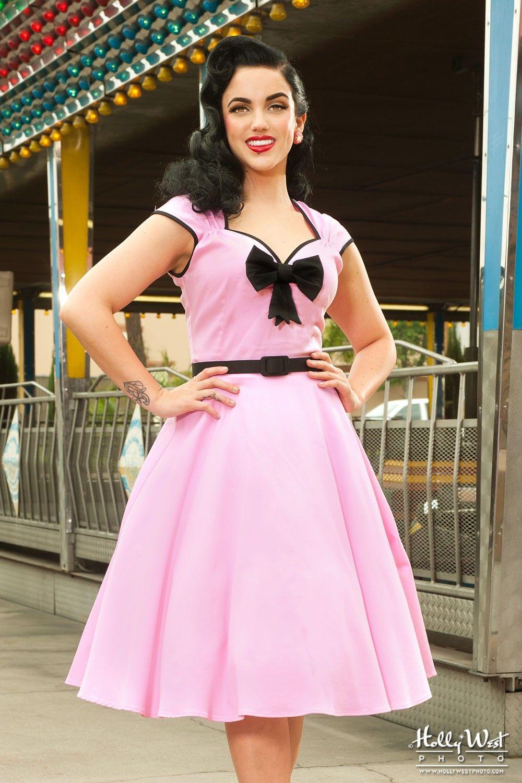 50s dresses,Audrey hepburn,pinup style,vintage dresses,party dresses ...