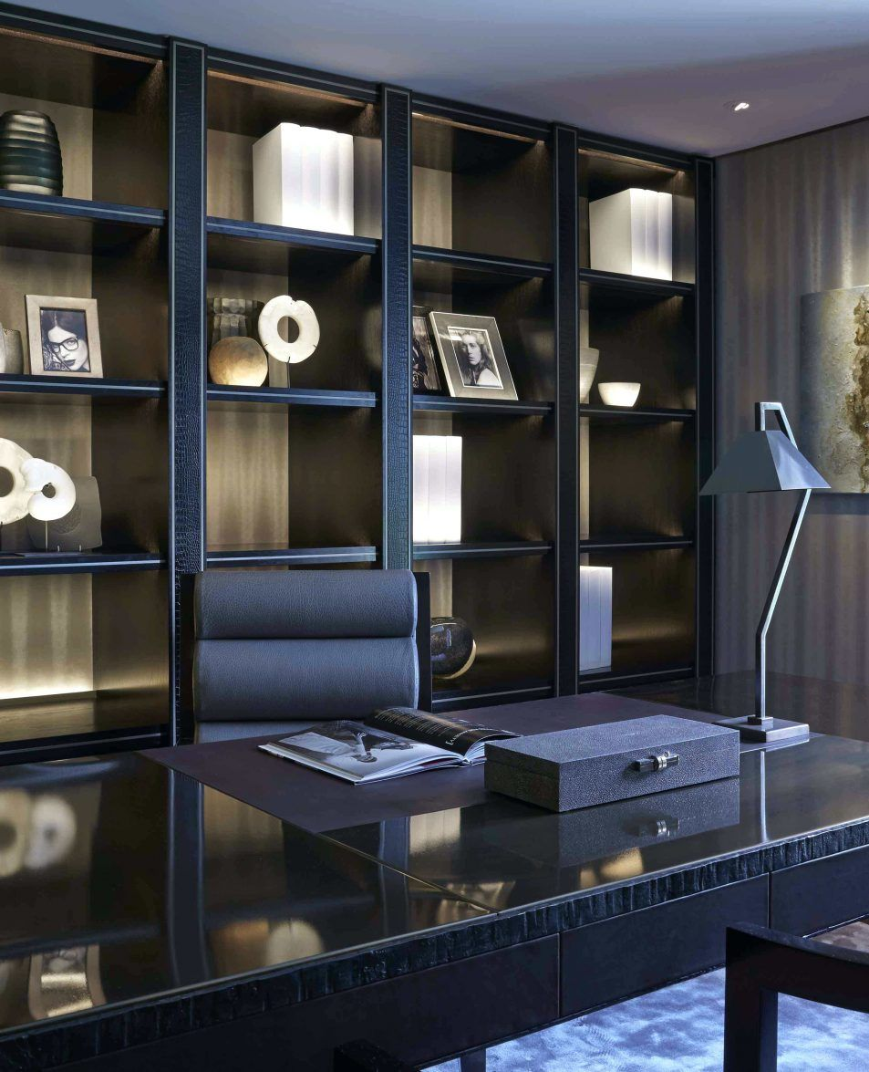 lawyer office interior design in india pinterest office