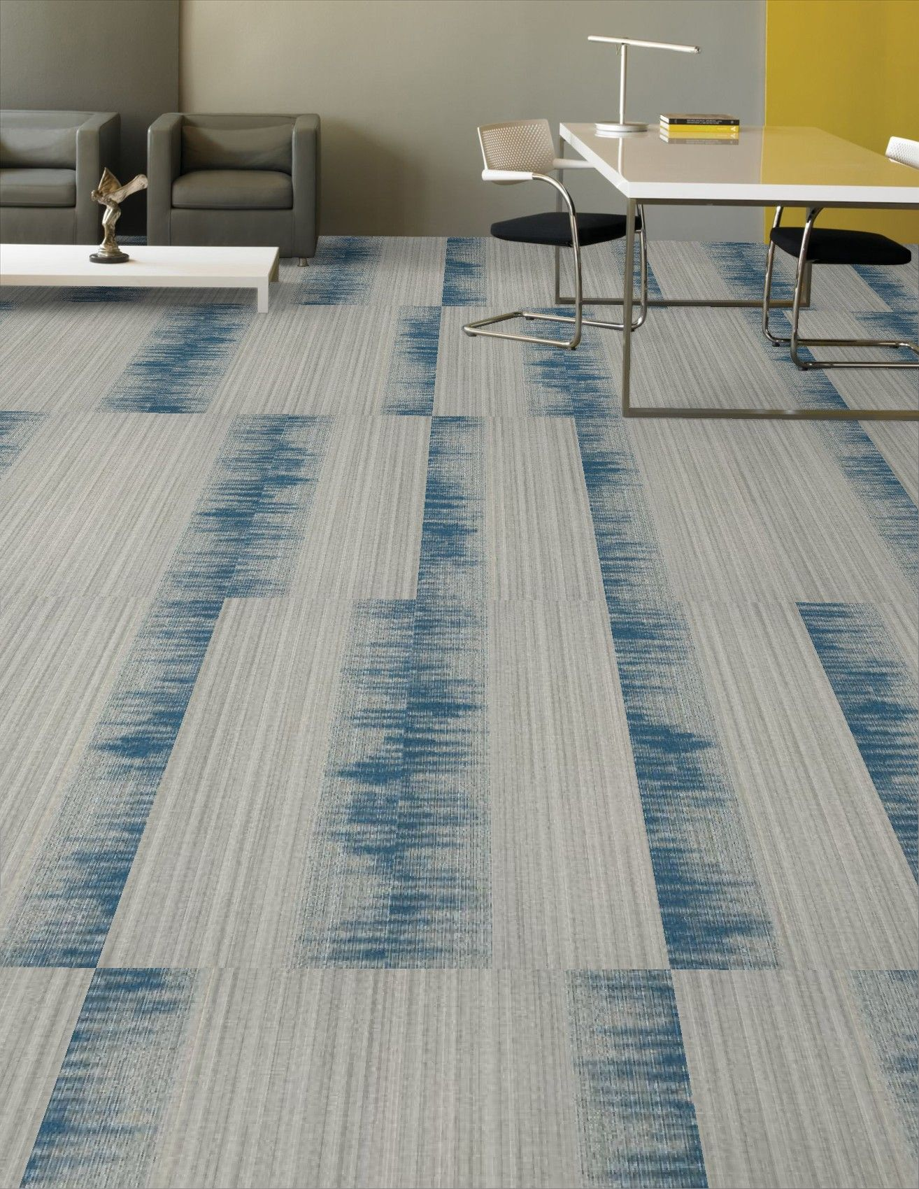 Pin By Duel Design Shop On Hmarq 3100 Flooring Commercial Carpet Carpet Design