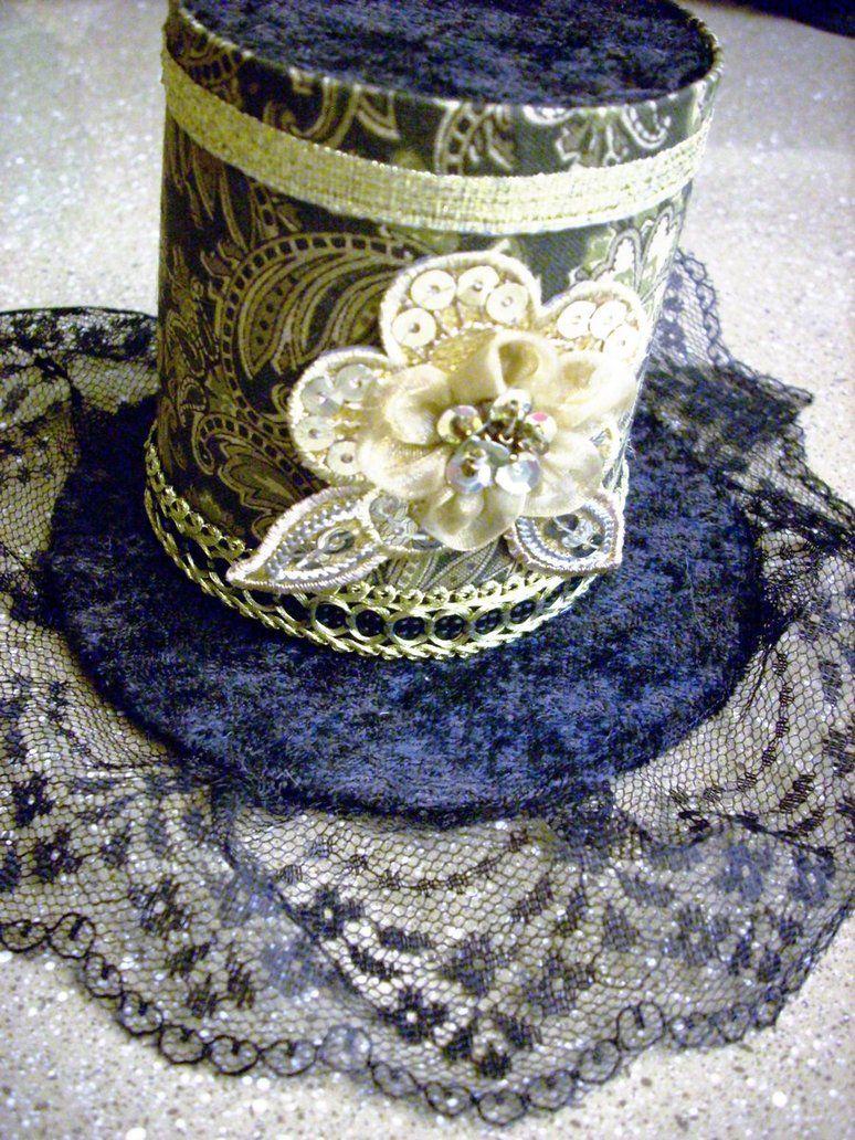 victorian_steampunk_mini_hat