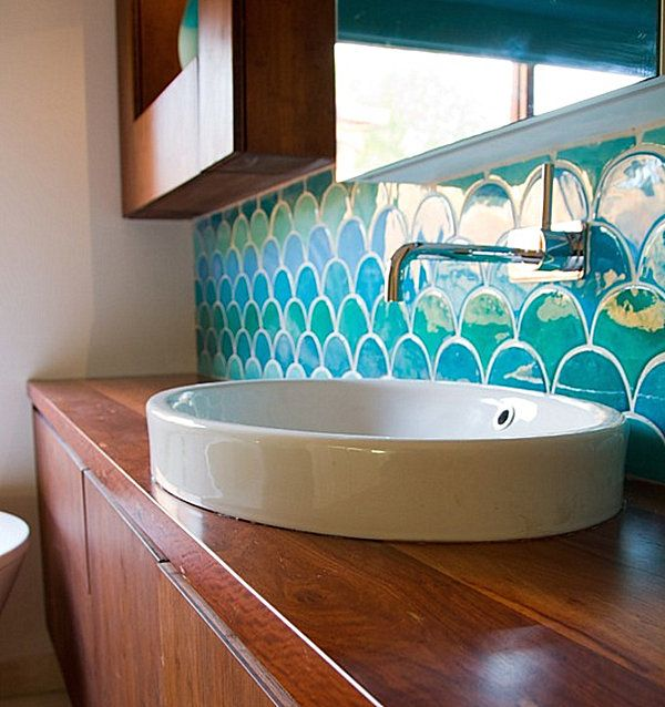Relaxing Bathroom Designs That Soothe The Soul Google Images - Fishing bathroom decor for small bathroom ideas