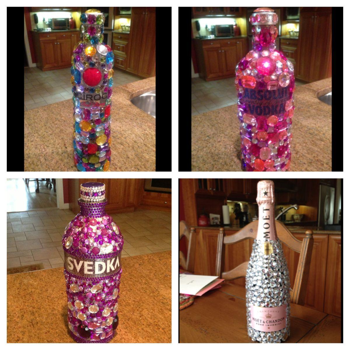 21st Birthday Decorations Bday Ideas Gifts Bash Girl