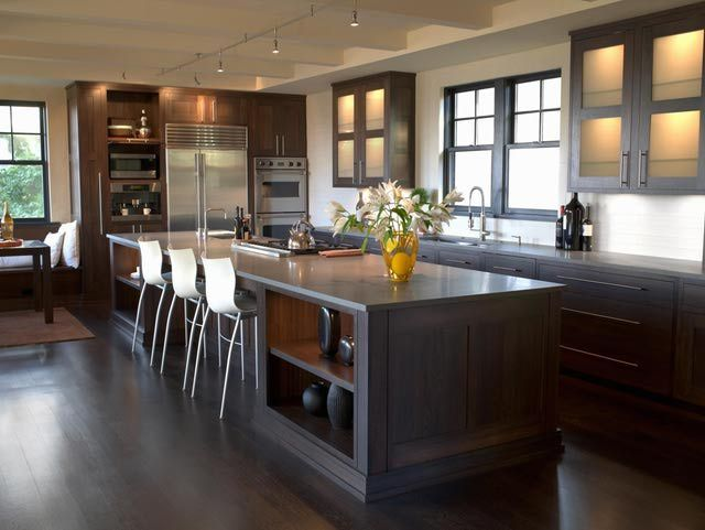 4 Easy Ways to Get Inexpensive Countertops Countertops, Easy and