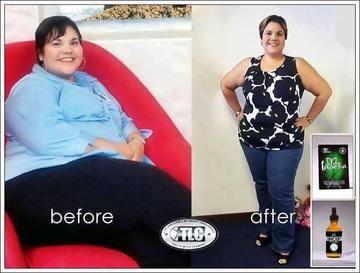 Weight loss one week postpartum image 3