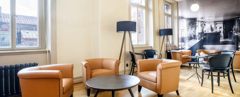 lyckholms restaurang - Sök på Google