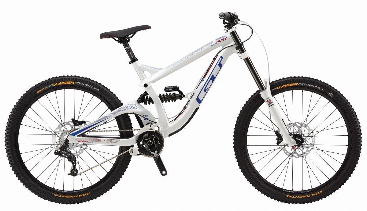 Best Accessories For Mountain Bike Mountain Biking Sports Cycle