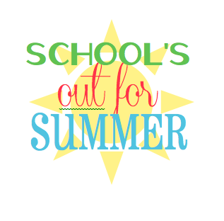 7 Schools out summer ideas   school's out for summer, summer quotes,  holiday quotes summer