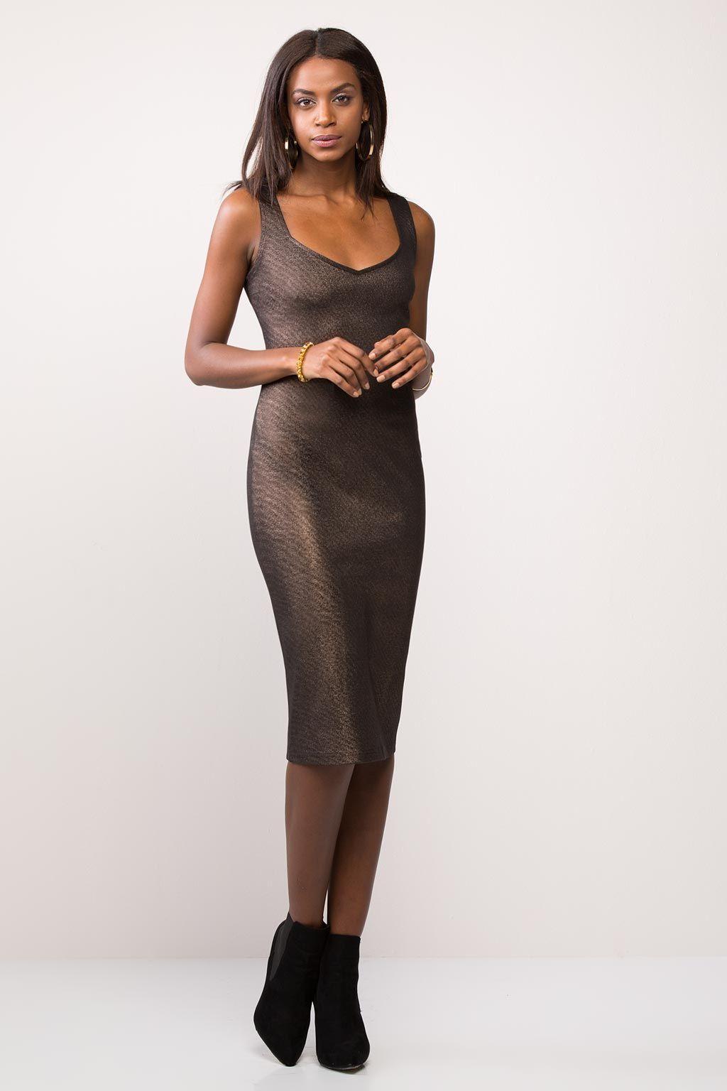 f2f957ae1182 Γυναικεία Ρούχα
