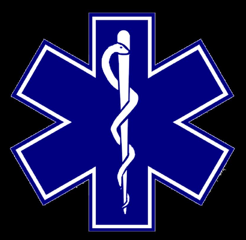 Pin by Courtney Patterson on Ambulance and paramedic
