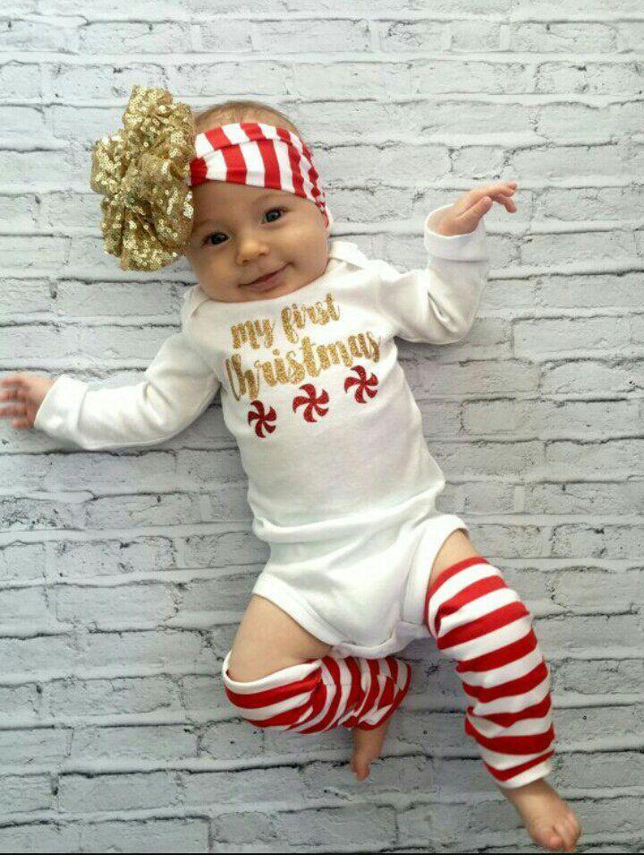 Quiero tener una nina