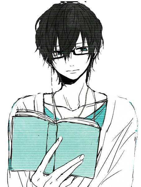 latest (394×628) Cute anime guys, Cute anime boy, Anime