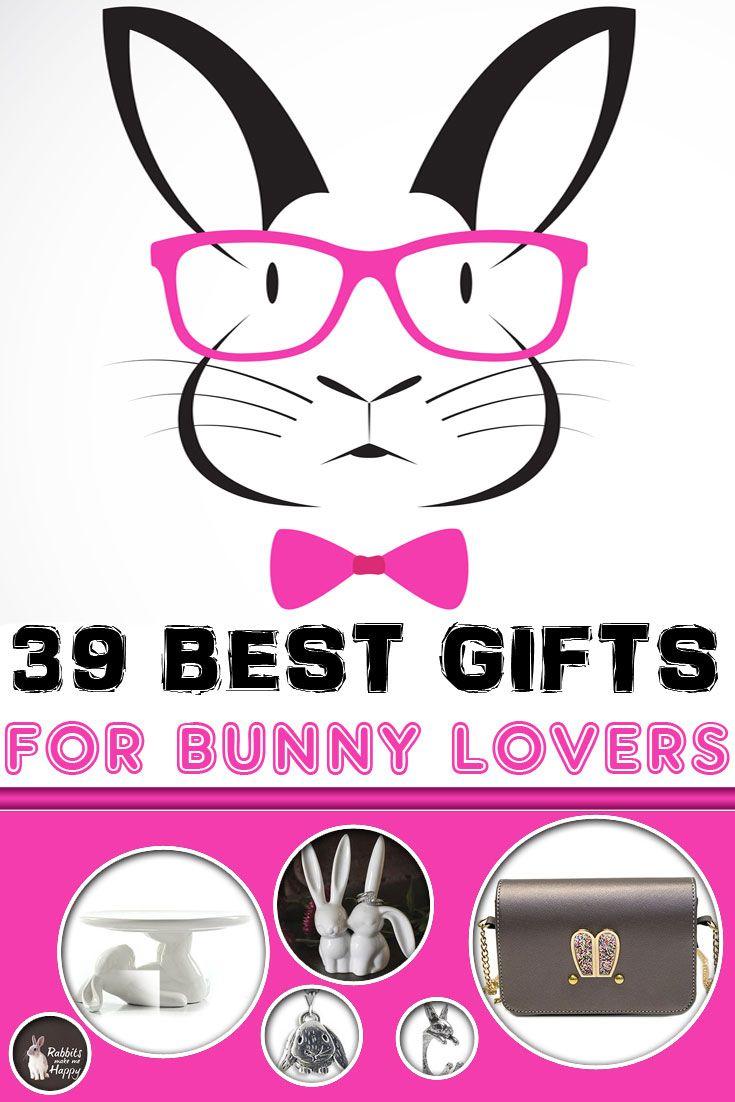 I LOVE BUNNIES Sticker Car Window Vinyl Decal Laptop Animal Heart Cute Rabbit