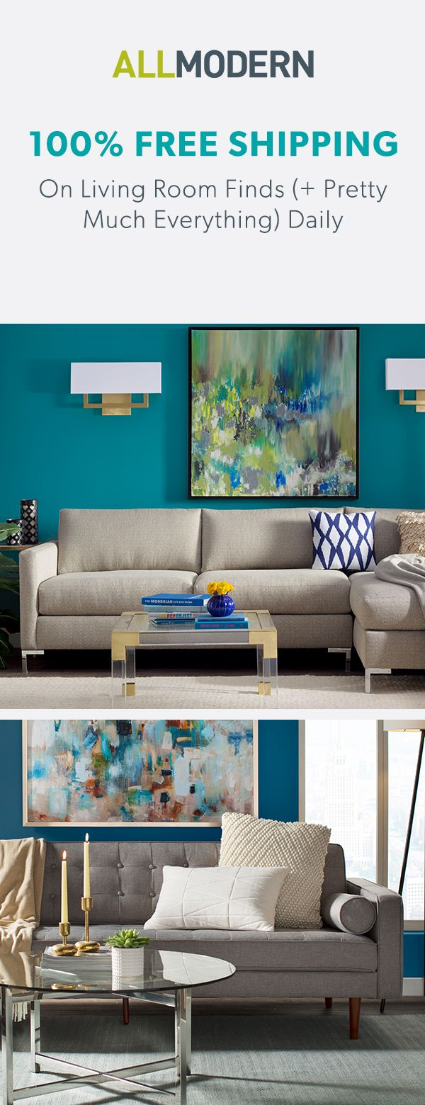 Free Room Design: Sign Up Now For FREE SHIPPING On Orders Over