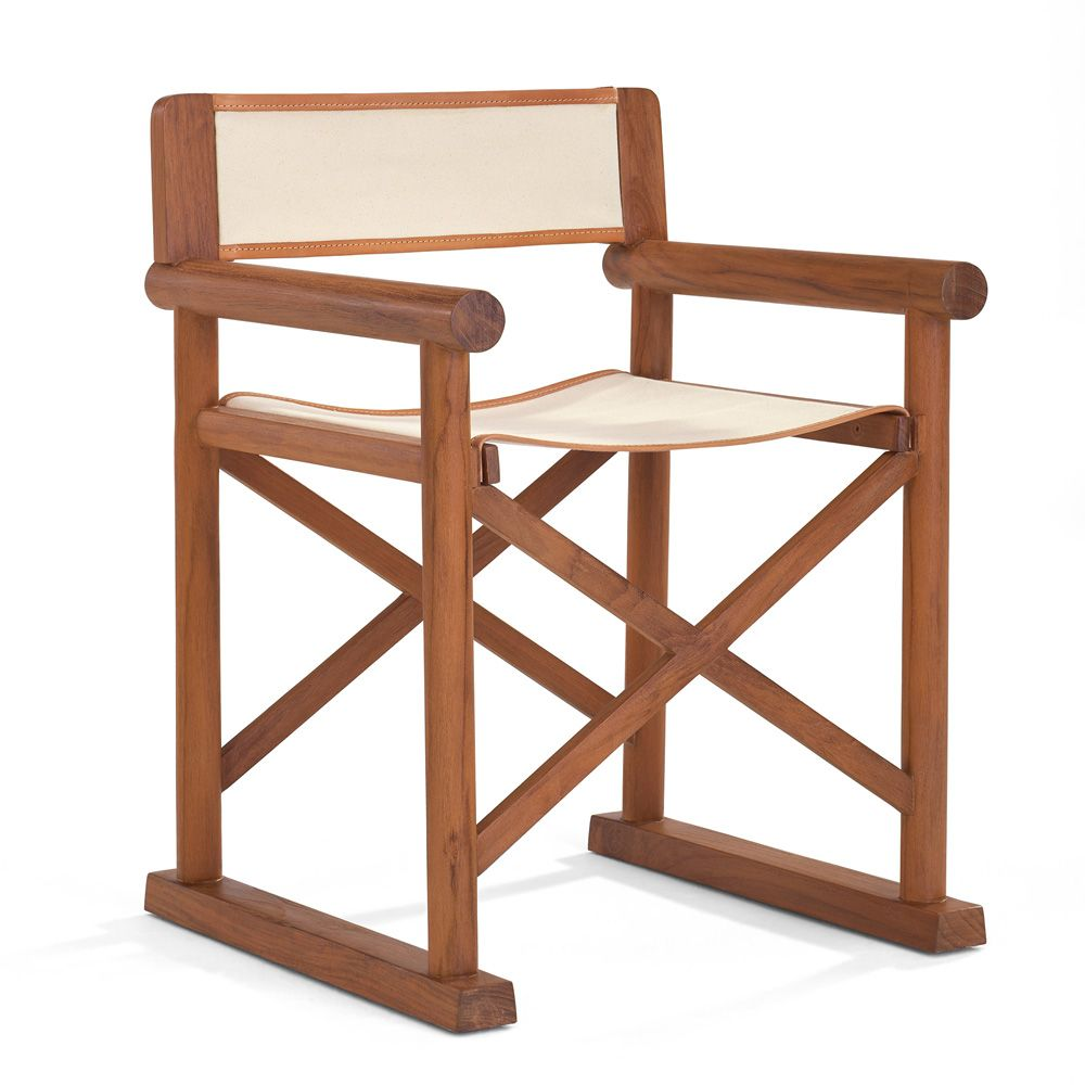 Ralph Lauren Home Sonora Canyon Dining Chair. Available At  Www.simonshouse.net.