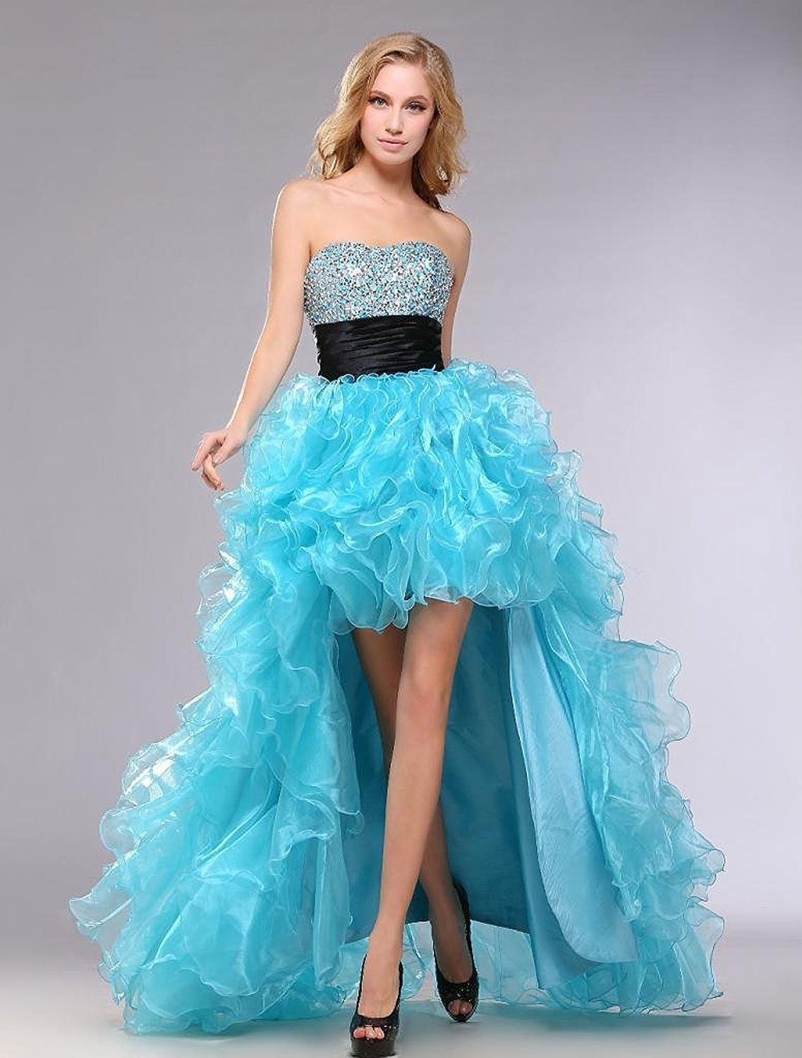 Product not Available | Homecoming dresses, High low and Homecoming