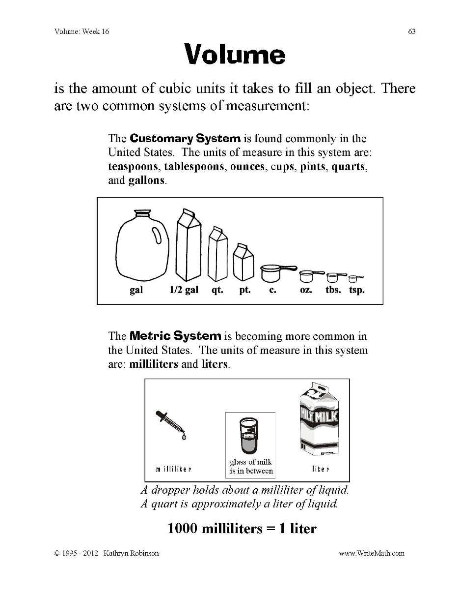 Worksheet Volume Conversion Worksheets metric weight worksheets 3rd grade have fun math worksheet system 1000 images about u s weight