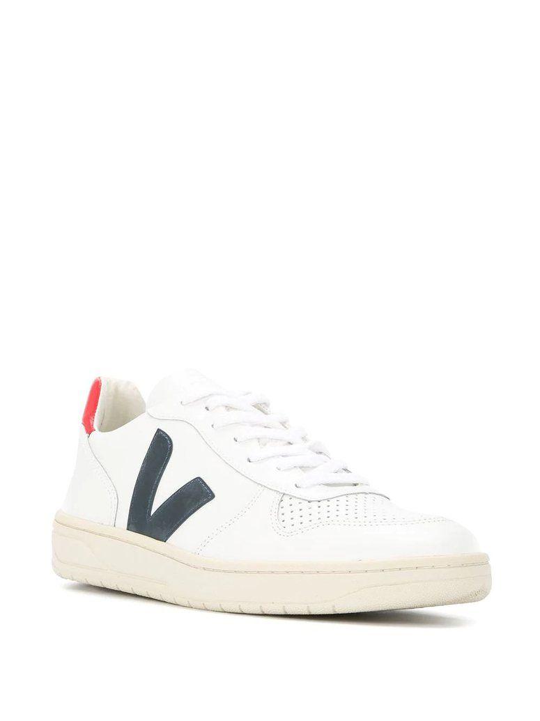 Veja V-10 sneakers White | the urge US
