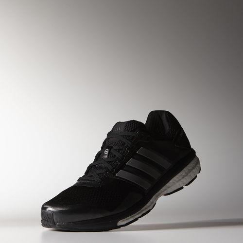 542a2f34d adidas - Supernova Glide 7 Shoes
