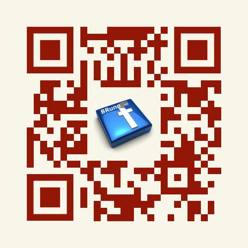 My facebook site