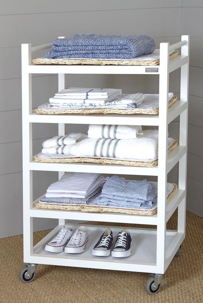 Image of carro ropa planchada lavadero mueble para - Planchas industriales para ropa ...