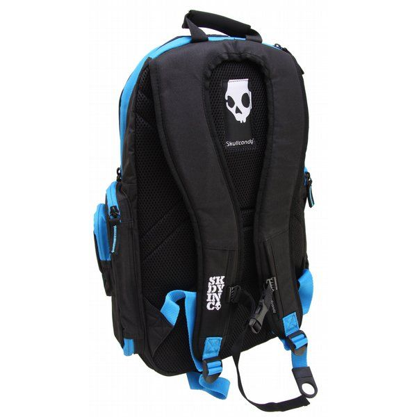 skullcandy backpack back backpacks pinterest backpacks  nike branded  backpack laptop bag college bag school bag gray  skullcandy skulldaylong2  black skate ... 51346516ced77