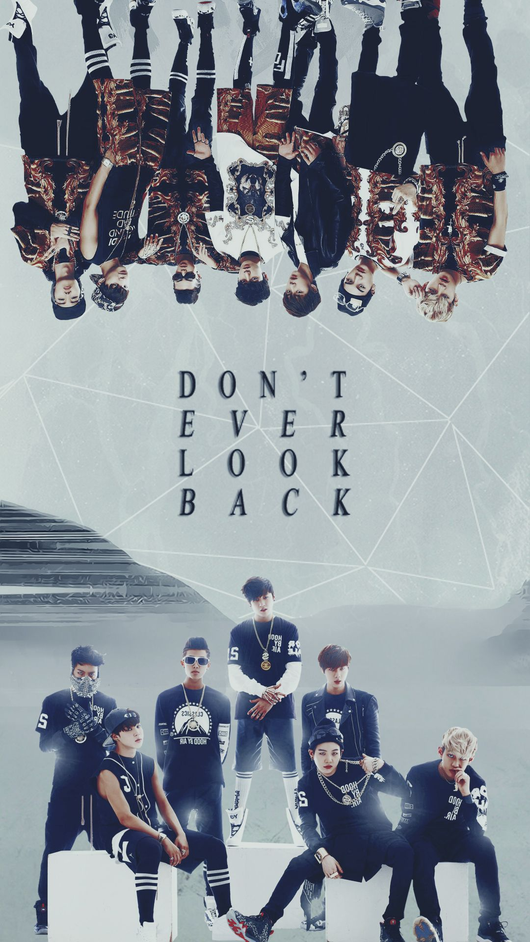 Exo iphone wallpaper tumblr - Exo Wallpaper For Android Image Source