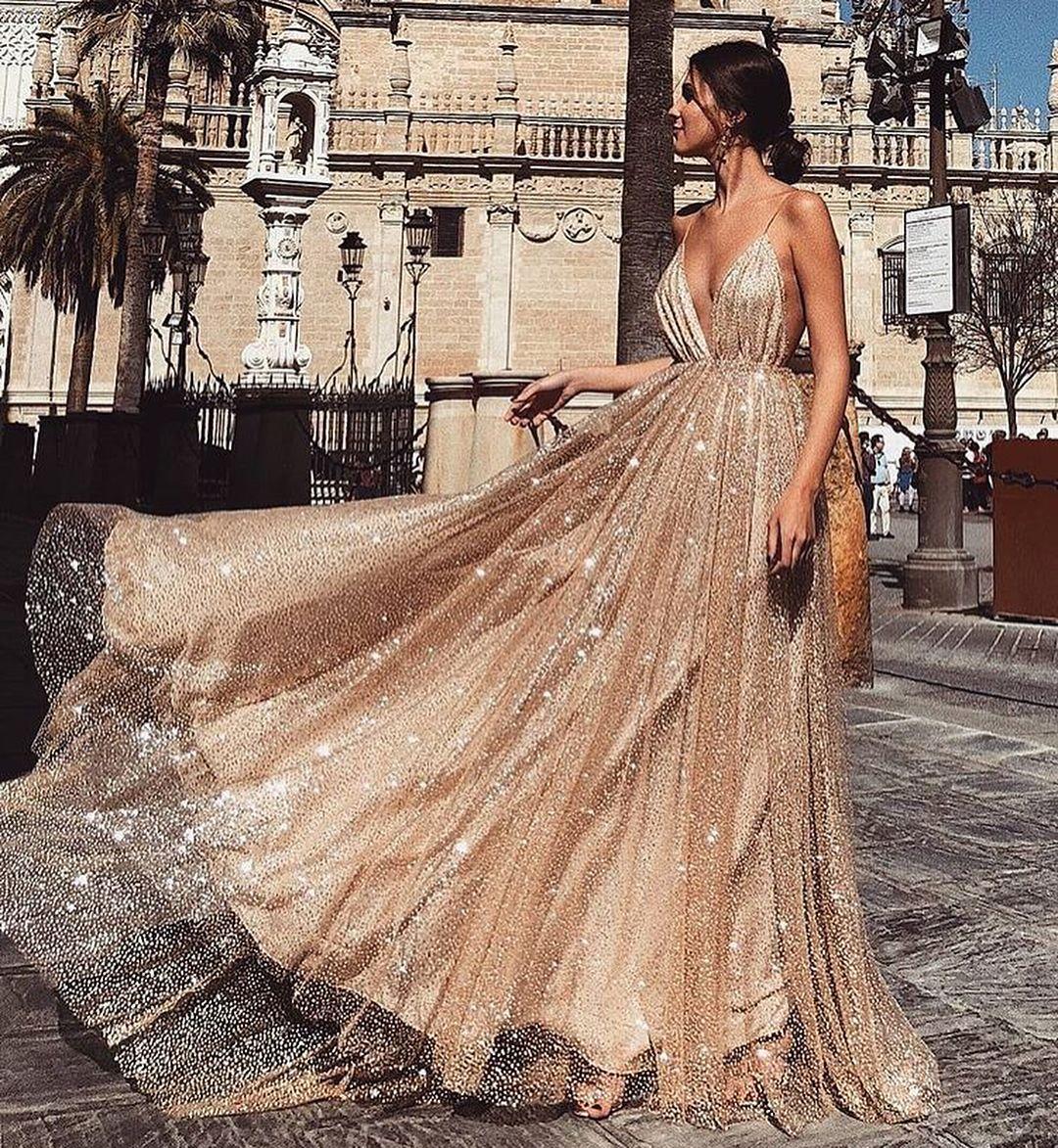 o looks por meryturiel wedding wedding day wedding dress