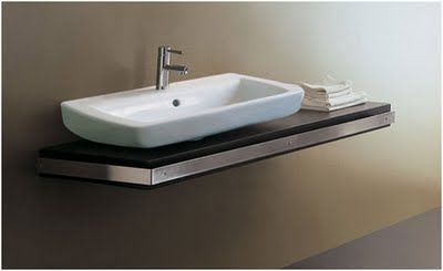 Universal Design For Accessibility Ada Sinks Materials For Accessible Sinks Handicap