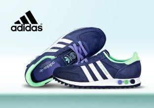 empujoncito Sabor nicotina  Amazon BuyVIP | Shoes trainers, Adidas, Shoes
