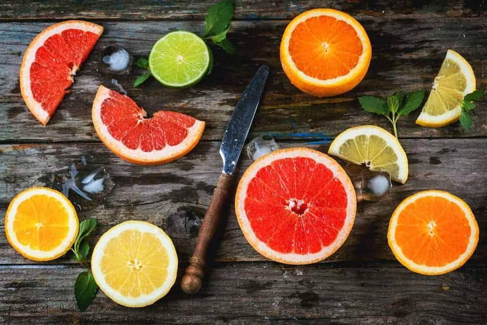 ¿Te preguntas cuánta vitamina C necesitas y cuál es la