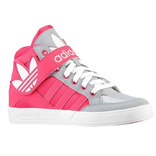 Kids Adidas Shoes Girls' | Foot Locker