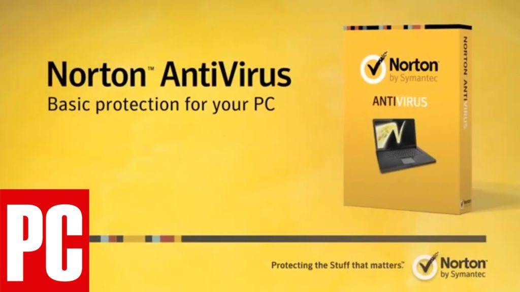 antivirus pc free download