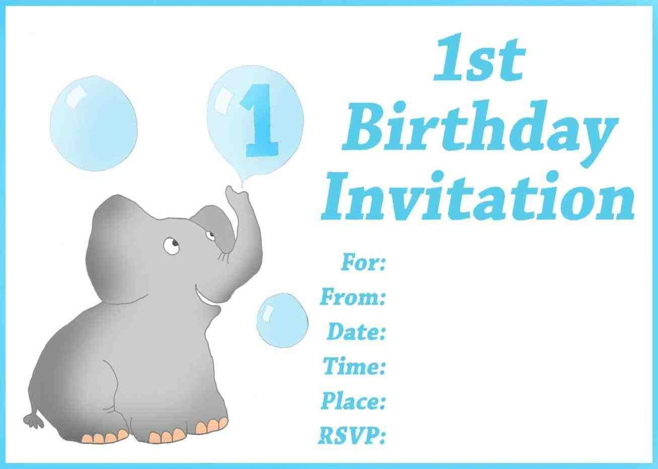 Mail birthday cards print out baby shower invitations make birthday mail birthday cards print out baby shower invitations make birthday card awesome hallmark birthday cards online birthday hallmark birthday cards a bookmarktalkfo Choice Image