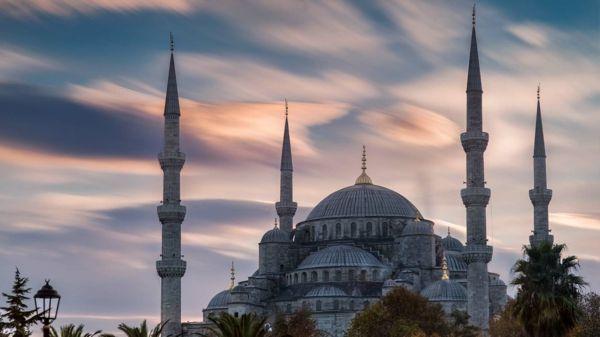 Traumurlaub Türkei - Wohin genau sollte man gehen? - http://freshideen.com/reisen-urlaub/traumurlaub-turkei.html