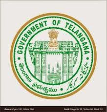 District Selection Committee Dsc Group Iv And Other Than District Selection Committee Odsc Iv Govt Of Telangana Has R With Images Telangana Recruitment Government