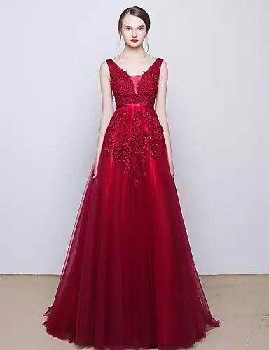 Lightinthebox 8995item 04821396great Christmas Wedding