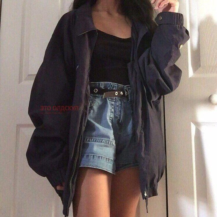 tenues d'été avec un jean 50+ meilleures tenues – #jeans #outfits #summer – #new S …   – Outfits