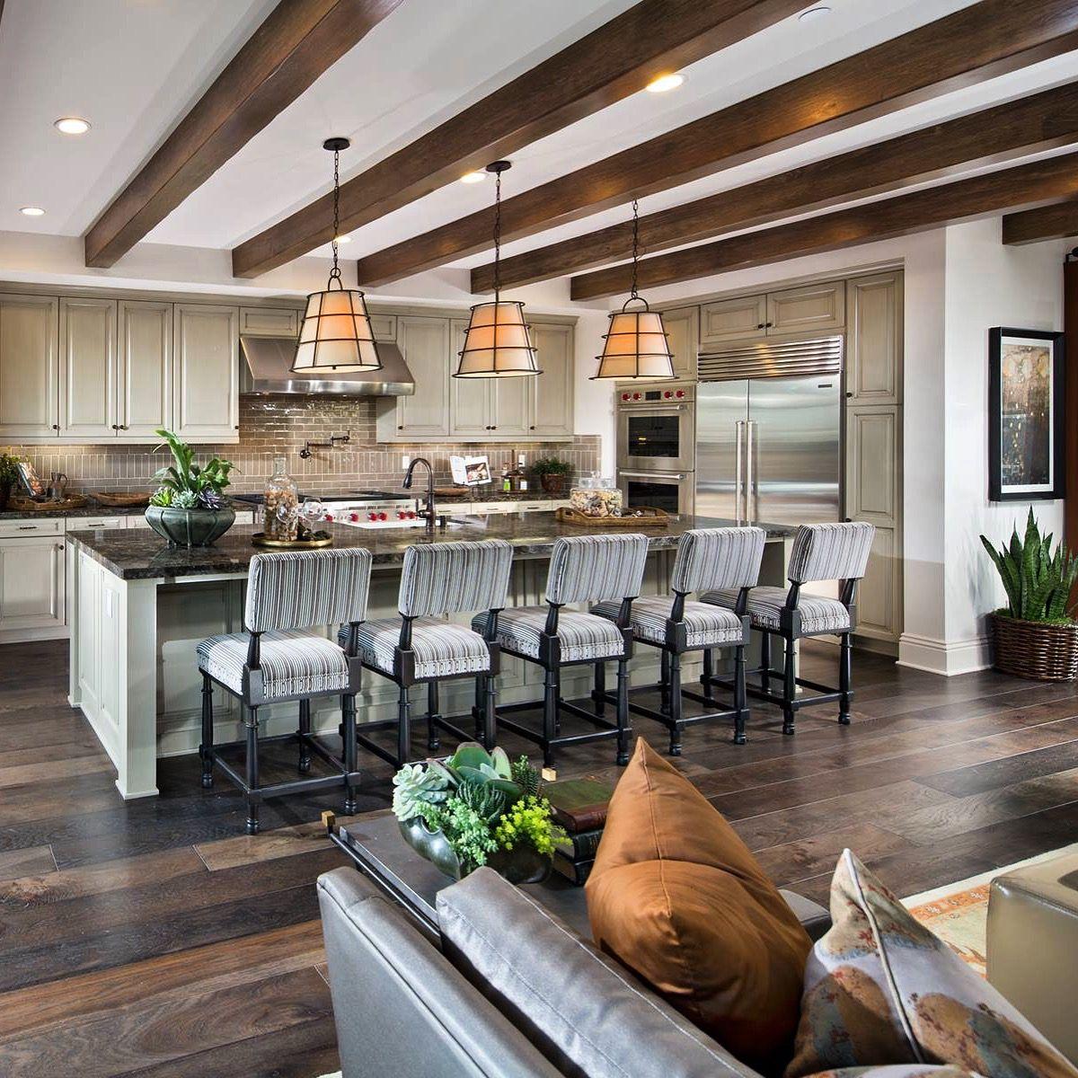 divine kitchen design.  Design Decoratingtips Luxmoment Divine Kitchen Cuisine Island Creative