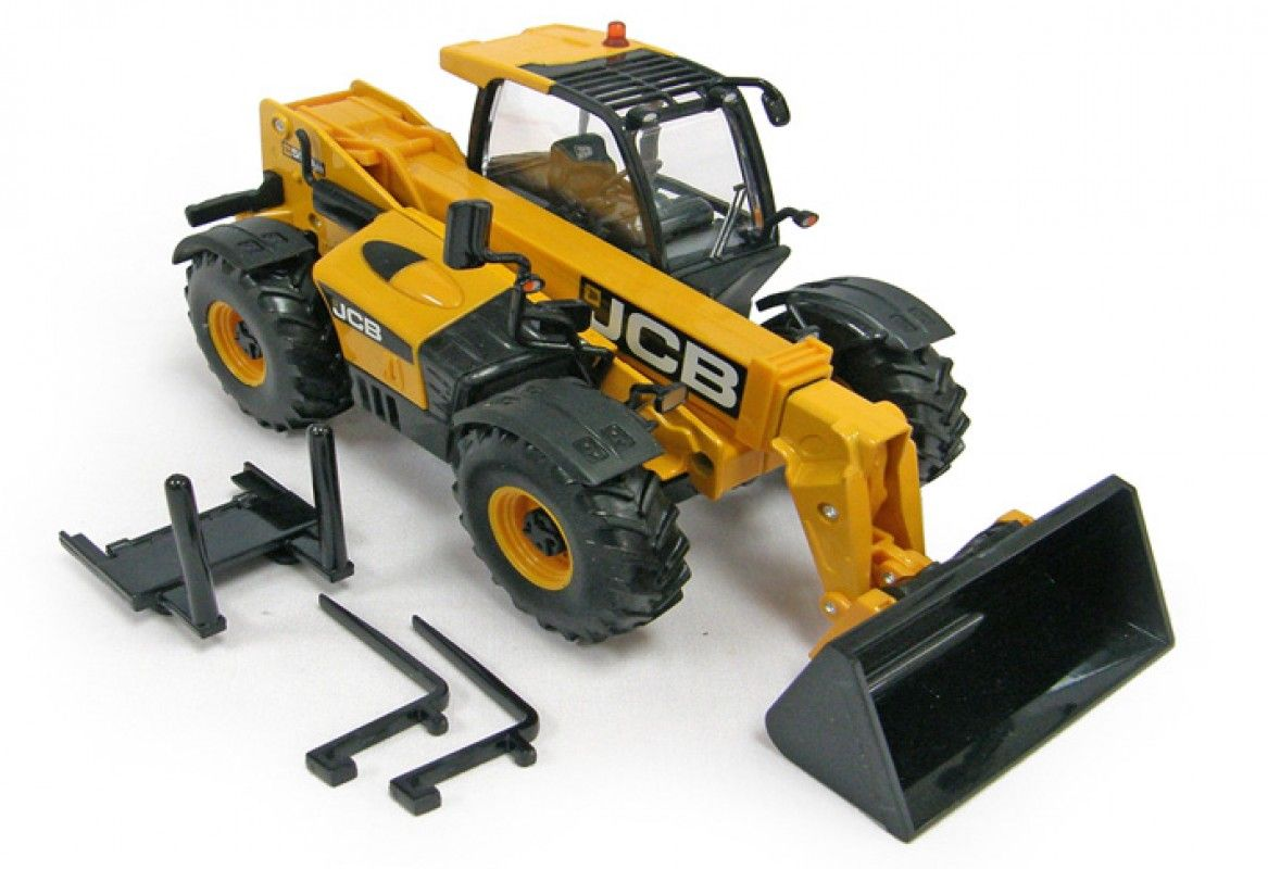 Pin Op Britains Speelgoed Farm Toys